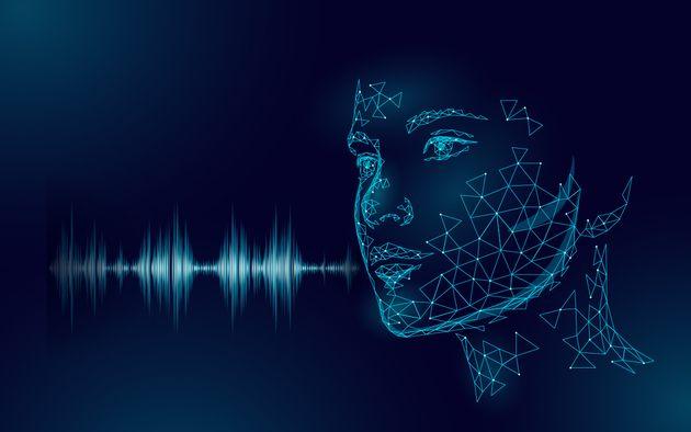 Le groupe Lacroix se taille une place dans le marché de la commande vocale
